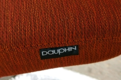 dauphin-office-chair-label