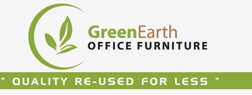 Green Earth | Quality New and Used Office Furniture