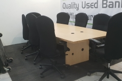 boardroom and conference tables gallery