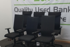 office chairs gallery